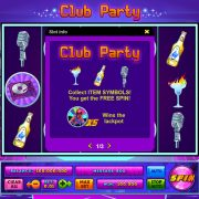 club_party_desktop_rules