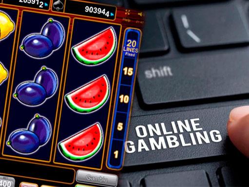 gamblers_types