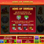 king_of_dragon_desktop_paytable-1