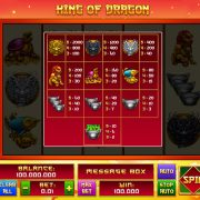 king_of_dragon_desktop_paytable-2