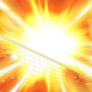 mila-and-shiro_bonus_phase_2