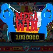 mila-and-shiro_megawin