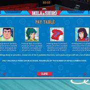 mila-and-shiro_paytable-2