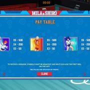 mila-and-shiro_paytable-3