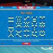 mila-and-shiro_paytable-5