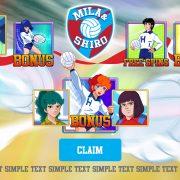 mila-and-shiro_splash_screen