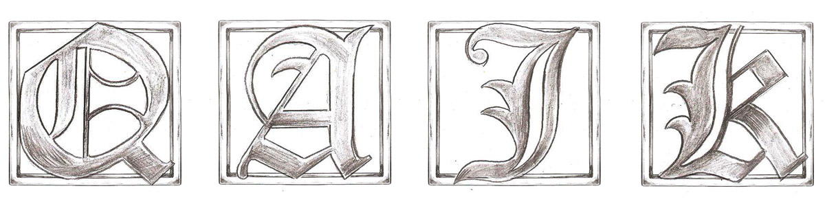 rich_pirates_symbols-4_sketches