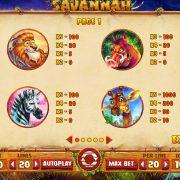 savannah_paytable-1