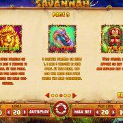 savannah_paytable-3