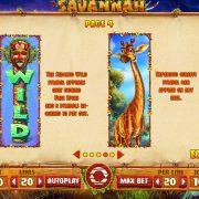 savannah_paytable-4