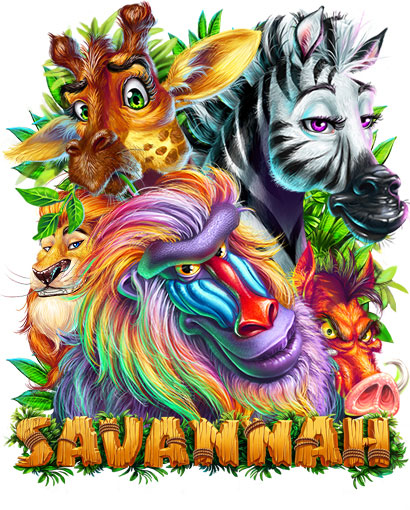 savannah_preview