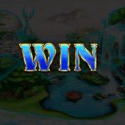 ad_shop_win