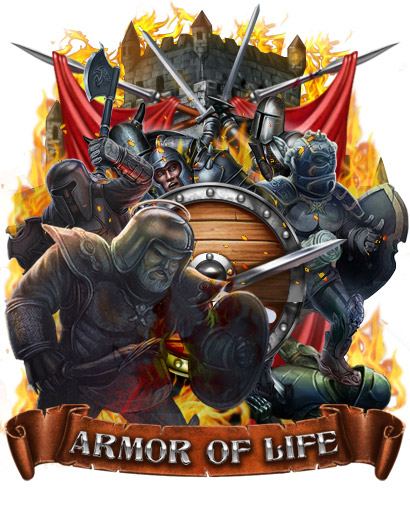 armor_of_life_preview
