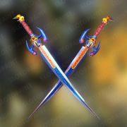 armor_of_life_symbols-2