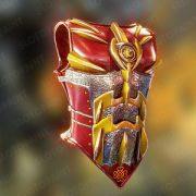 armor_of_life_symbols-3