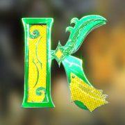 armor_of_life_symbols-4