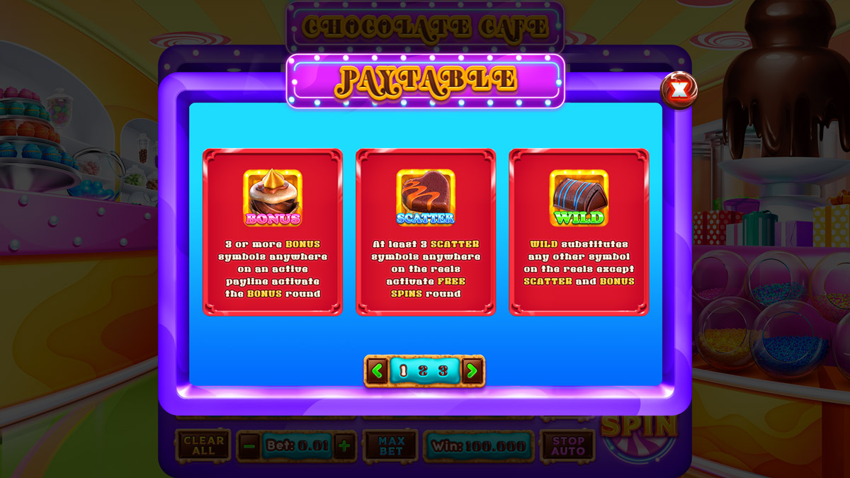 chocolate_cafe_paytable-1