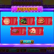 chocolate_cafe_paytable-2