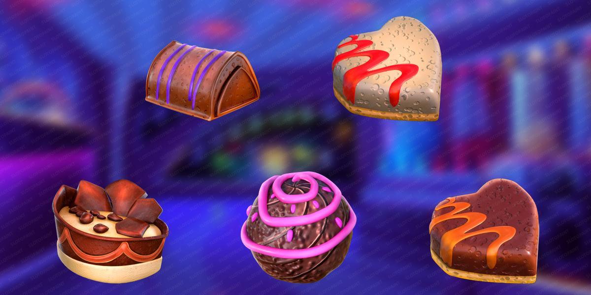 chocolate_cafe_symbols-2