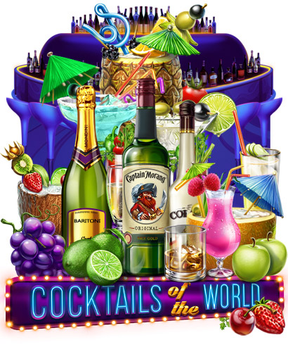 cocktails-of-the-world_preview
