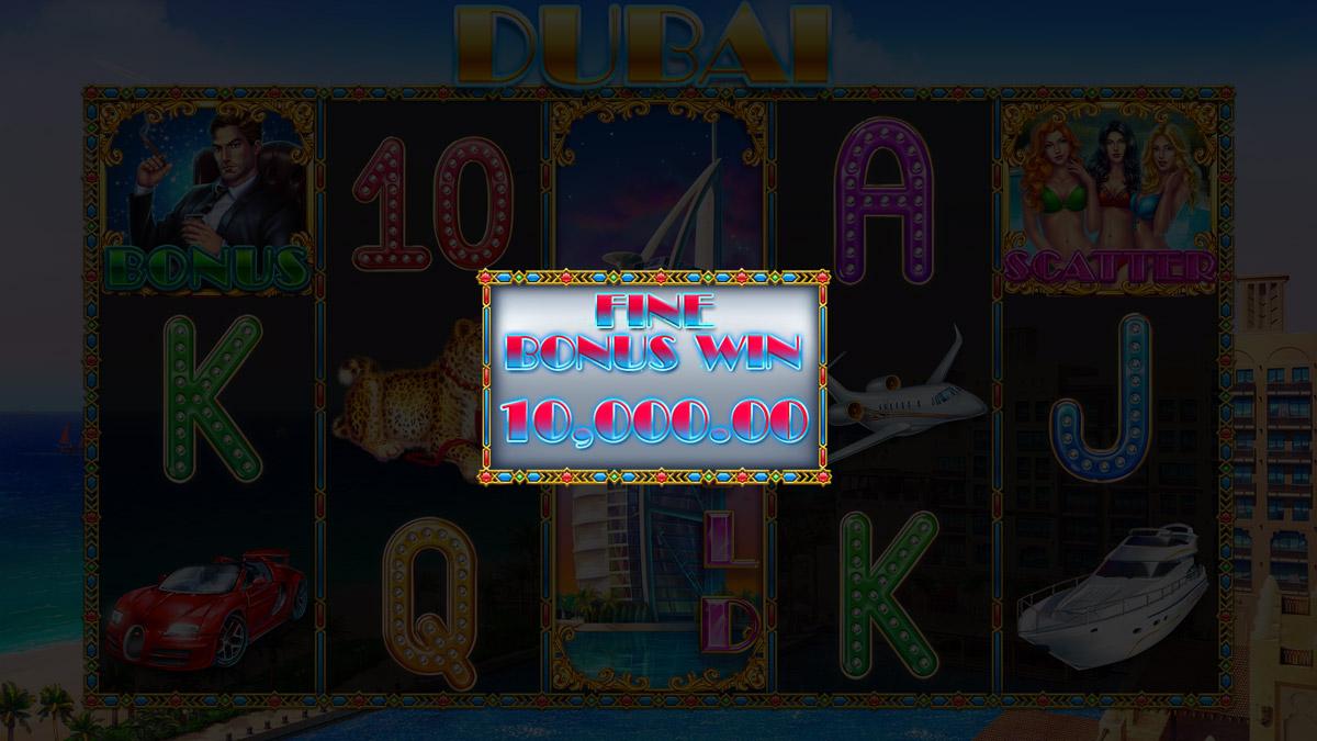 dubai_bonus-win