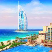 dubai_background_1