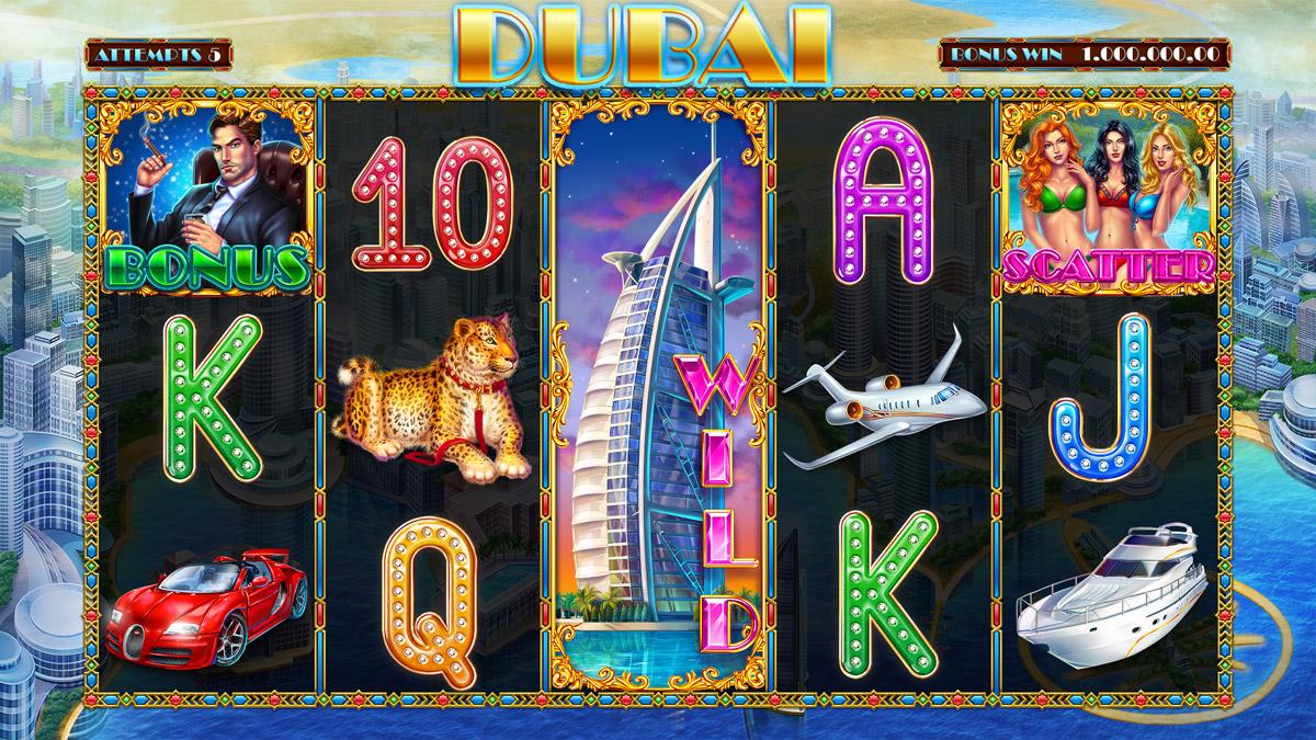 dubai_bonus_mode