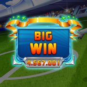 football_match_big_win