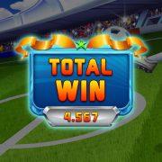 football_match_total_win