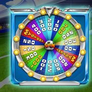 football_match_wheel