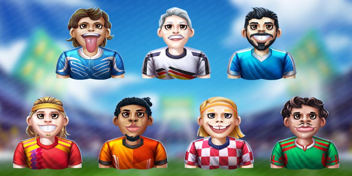 football_match_symbols_2