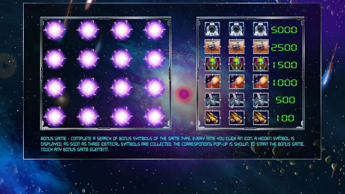 galacticoins_bonus_game-1