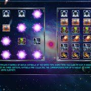 galacticoins_bonus_game-2