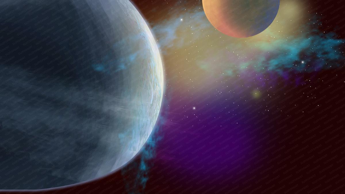 galacticoins_background-3