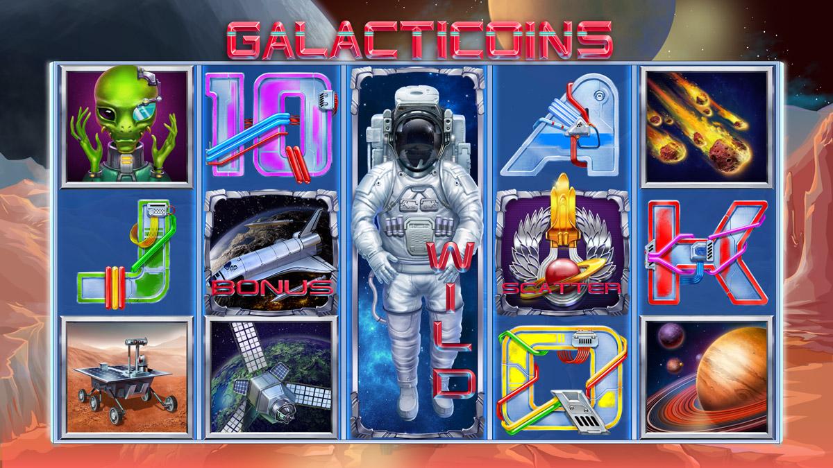 galacticoins_reels