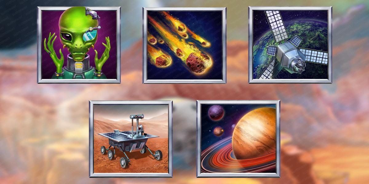 galacticoins_symbols-2