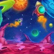 galaxy_discovery_background_1