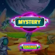 galaxy_discovery_mystery