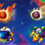 galaxy_discovery_symbols-2