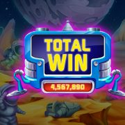 galaxy_discovery_total_win