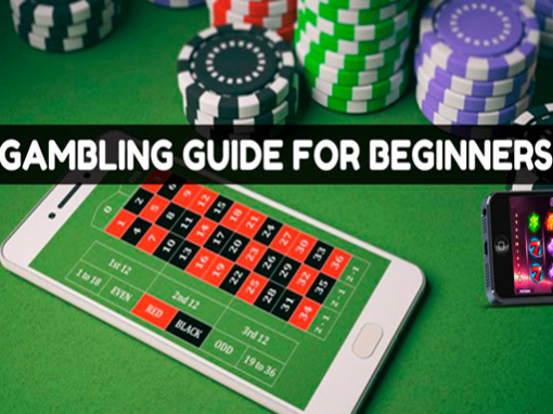 gambling_tips