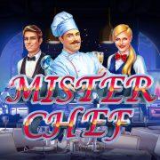 mister_chef_splash-1
