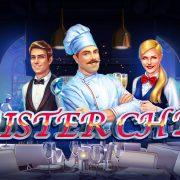 mister_chef_splash-2