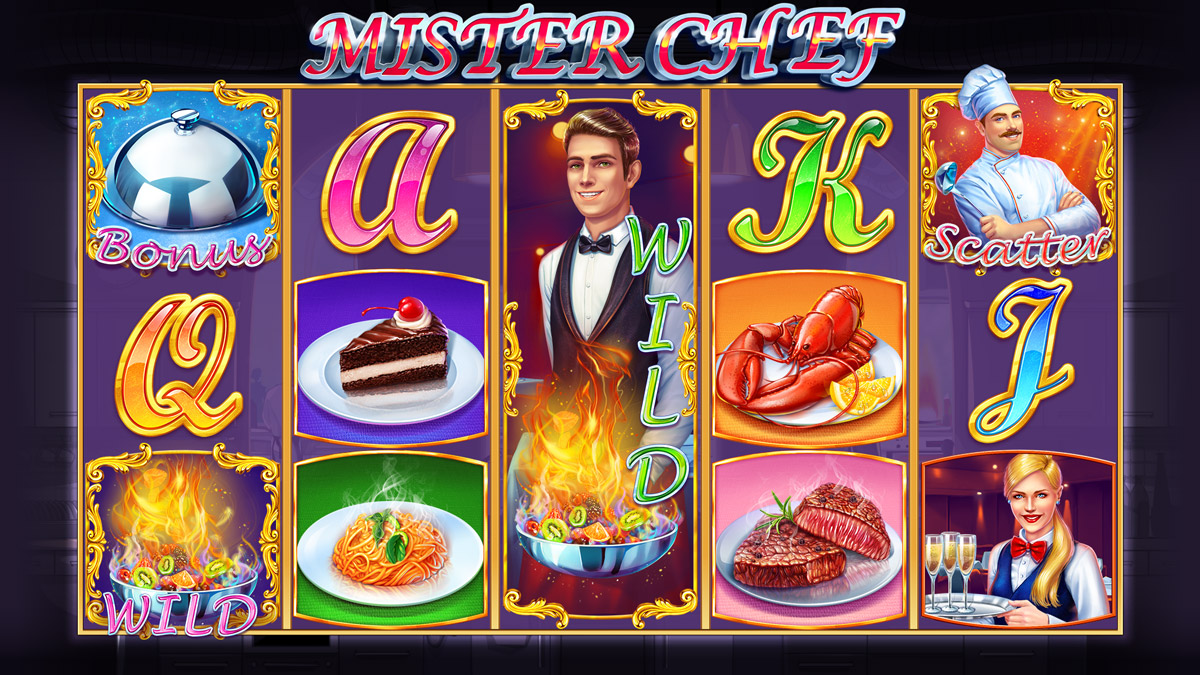 mister_chef_reels