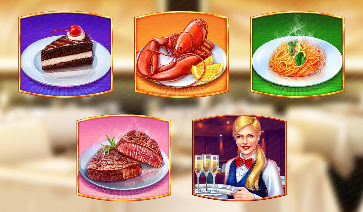 mister_chef_symbols_regular