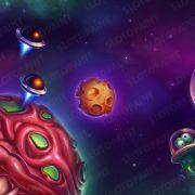 monsters_band_background-1