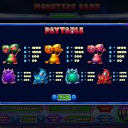 monsters_band_paytable-2