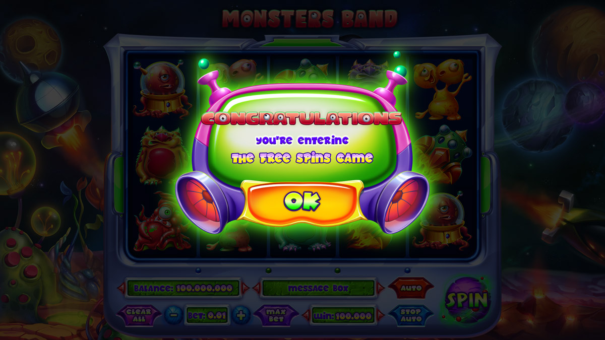 monsters_band_popup-1