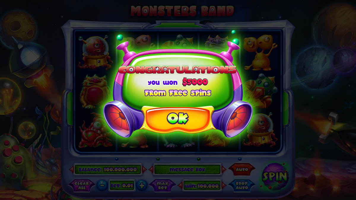 monsters_band_popup-2
