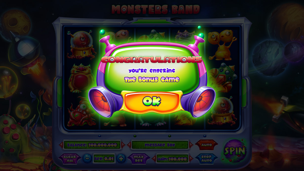 monsters_band_popup-3